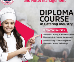 Top 10 best Hotel management colleges in Kerala | Catering colleges Kerala